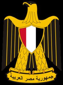 الحكومة المصريه