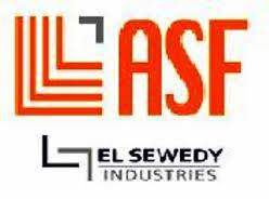 Elsewedy industries